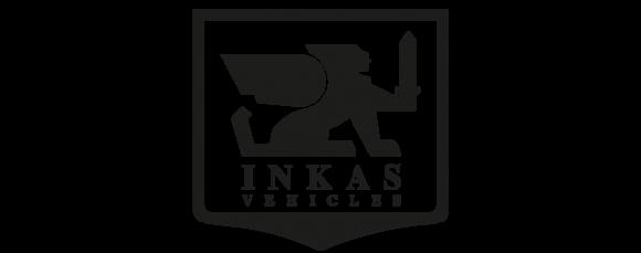 INKAS Transporte de Valores