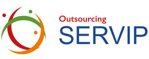 SERVIP Outsourcing