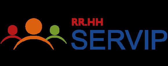 SERVIP RRHH
